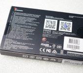 Adata-XPG-SX7000-512GB-pic2