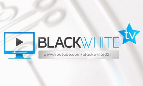 Black Friday w sklepie BlackWhite.tv
