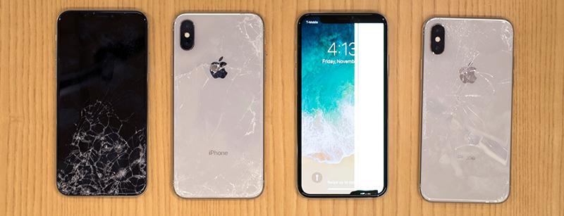 iphone-x-squaretrade