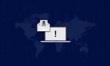 Uwaga na fałszywe e-maile DotPay