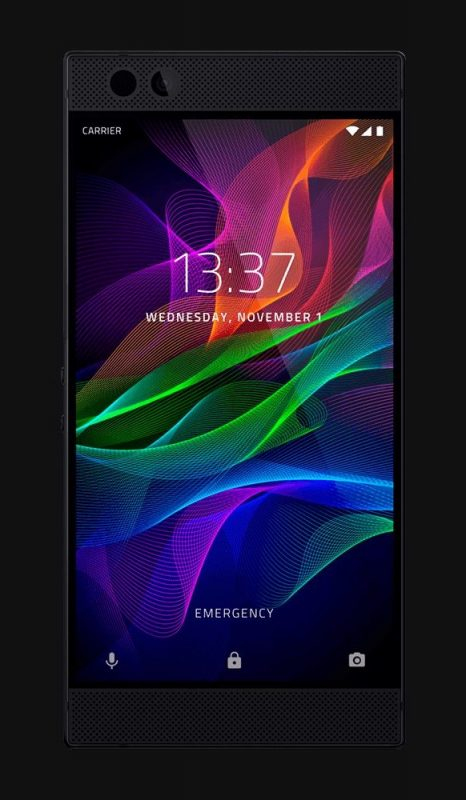razer_phone_1