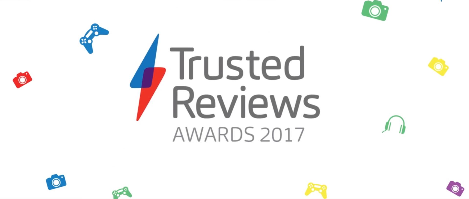 tr awards