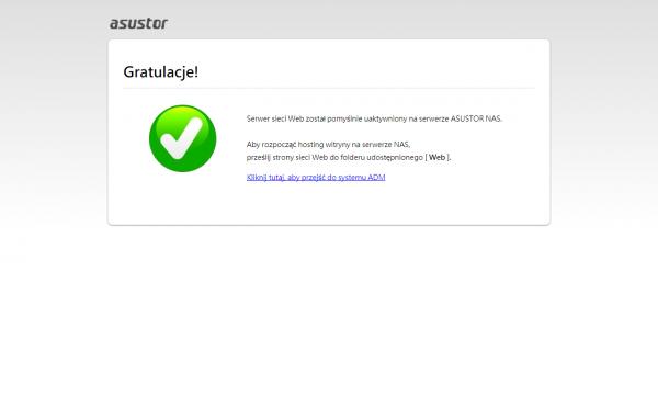Asustor AS6302T
