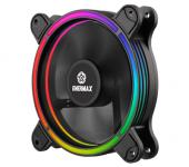 Enermax TB RGB 3