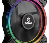 Enermax TB RGB 4