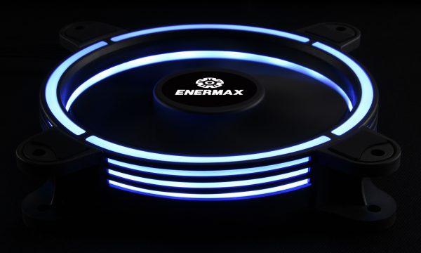 Enermax TB RGB 6