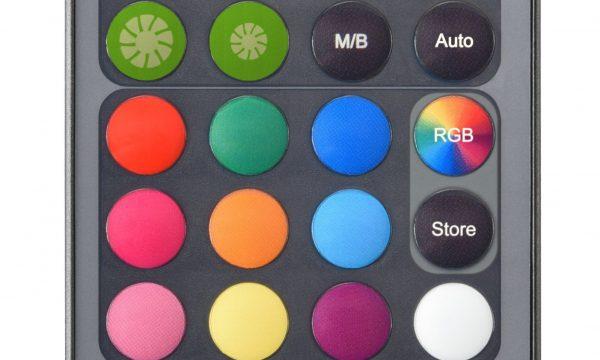 Enermax TB RGB 9