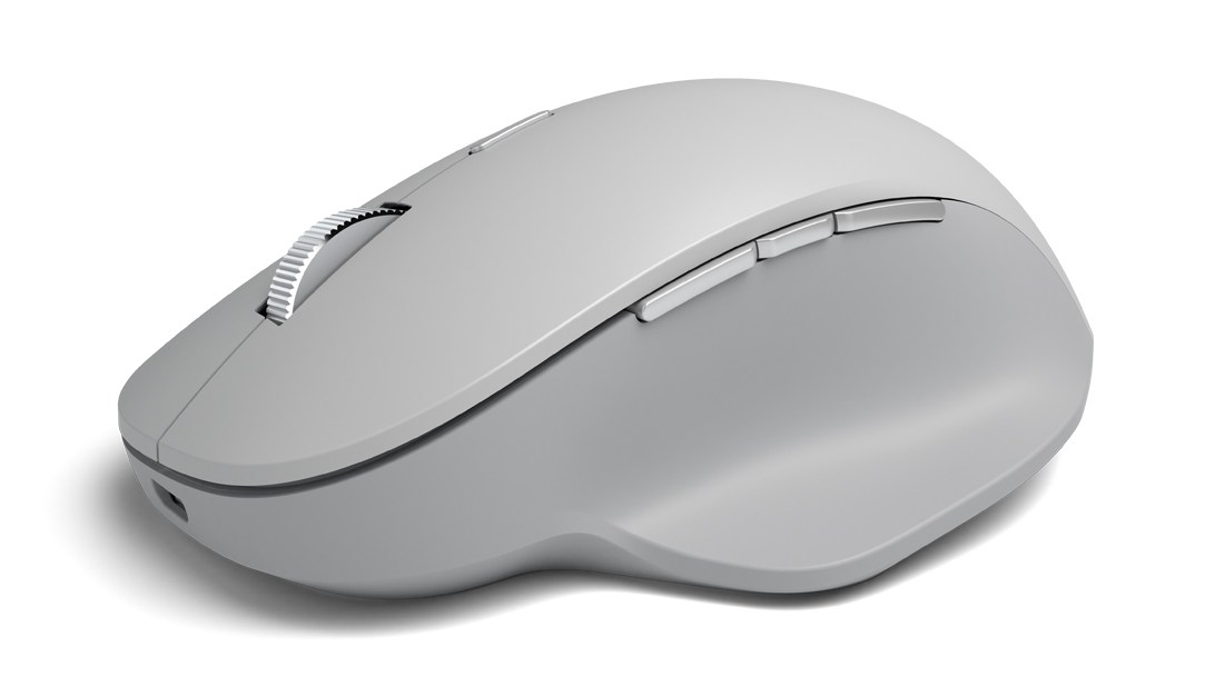 Microsoft_Precision_Mouse_photo_A