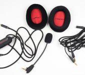Lioncast-LX50-pic2
