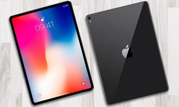 iPad2018_15