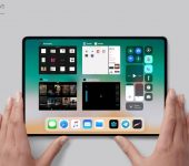 iPad2018_3
