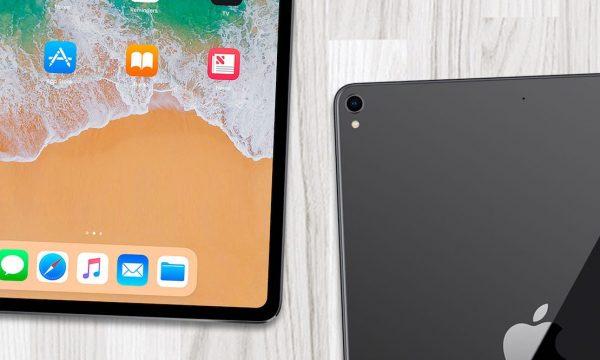 iPadPro2018_12