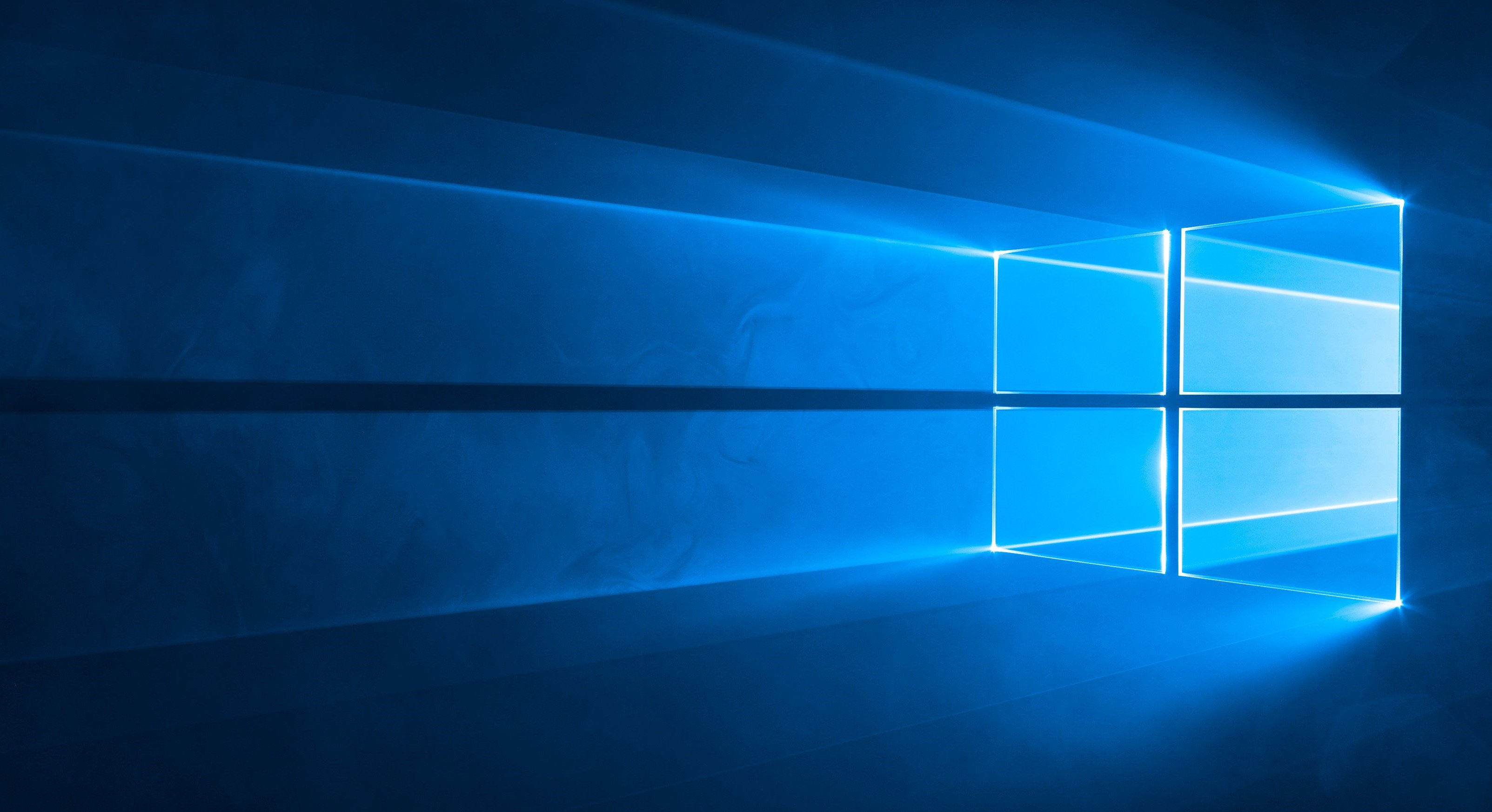 windows 10 tapeta
