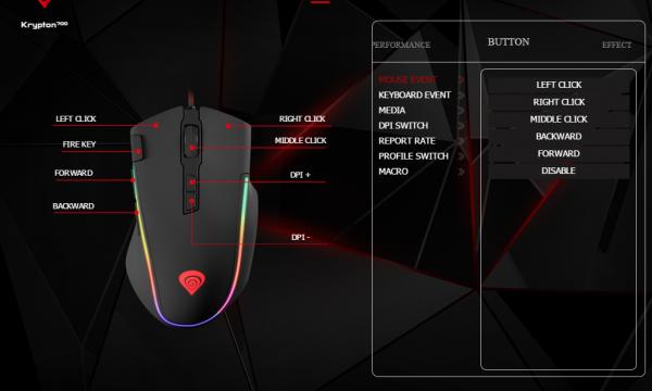 Genesis-Krypton-700-oprogramowanie1