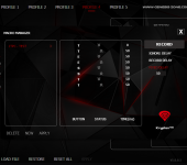 Genesis-Krypton-700-oprogramowanie2