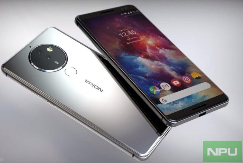 Nokia-10-renders