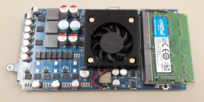 SMACH-CORE-680x342