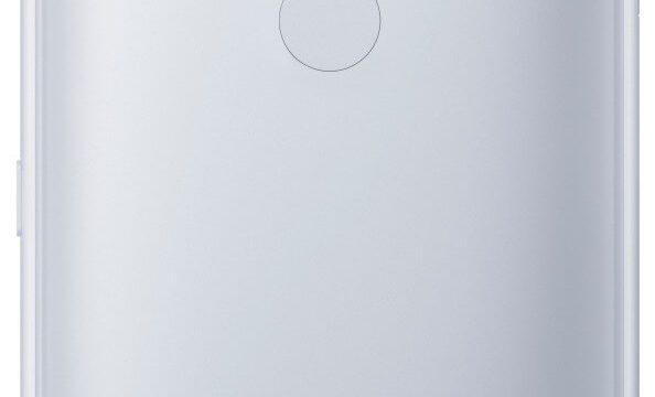 Sony-Xperia-XZ2 8