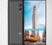 Xiaomi-Redmi-Note-5-Xiaomi-Next-Phone-2018
