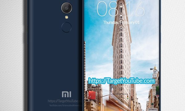 Xiaomi-Redmi-Note-5-Xiaomi-Next-Phone-2018-2