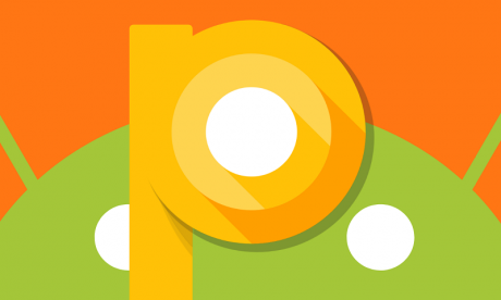Android P będzie strzec dostępu do aparatu i mikrofonu