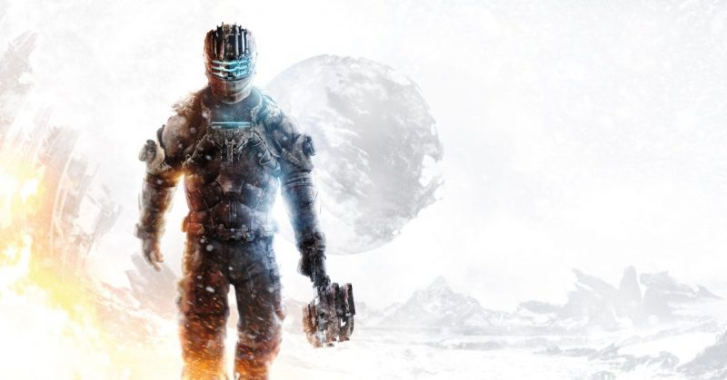dead-space-3-keyart.jpg.adapt.crop191x100.628p