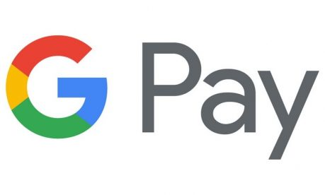 Android Pay zmienia się w Google Pay