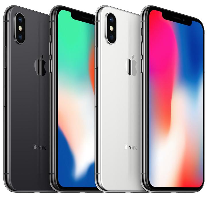 iphone-x-quad