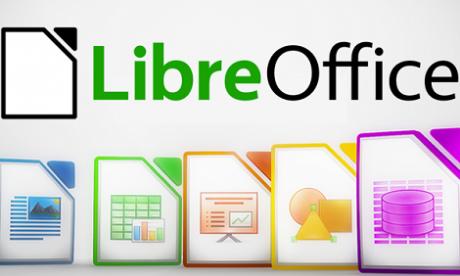 Już milion pobrań LibreOffice 6.0