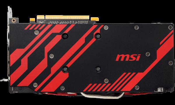msi armor mk2 4