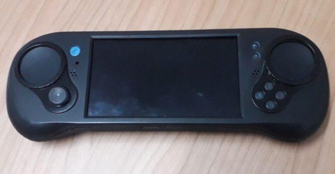 smachz-680x353