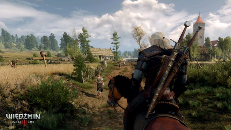 witcher3_pl_screenshot_screenshots_pl_34_1920x1080_1433341747