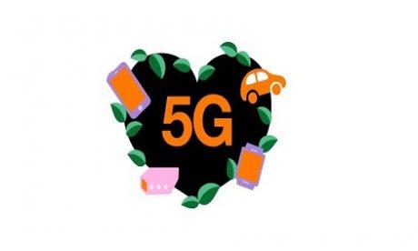 Orange zapowiada, że testy nad 5G ruszą w przyszłym roku