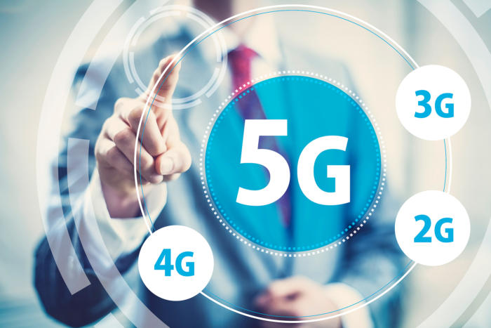 5g_wireless_mobile_data_connection_thinkstock_521204370_2400x1600-100727497-large