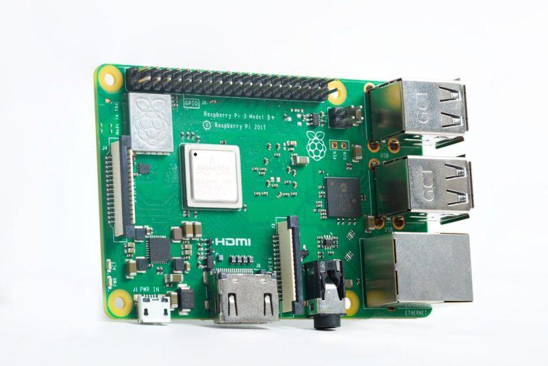 770A5614-1617x1080