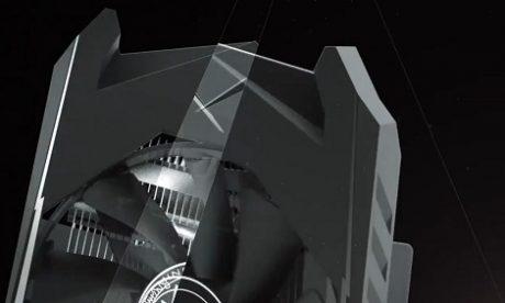 ASRock zapowiada karty graficzne z serii Phantom Gaming