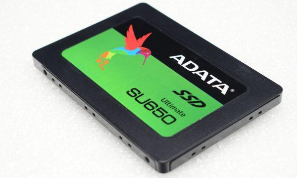 Adata-SU650-240GB-pic2