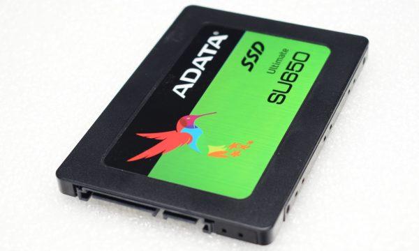 Adata-SU650-240GB-pic3