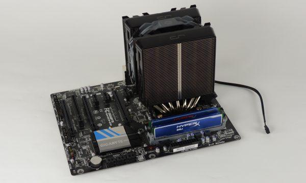 Cryorig R1 Ultimate