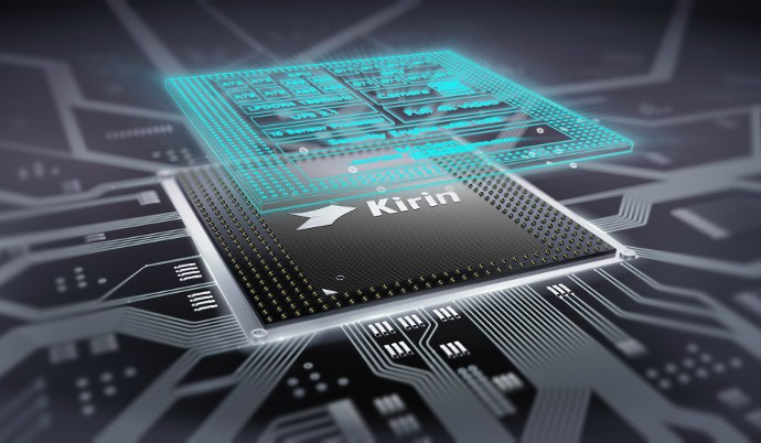 kirin-960-Huawei-1