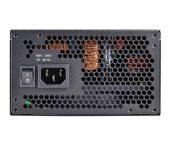 210-PQ-0750-X1_XL_7