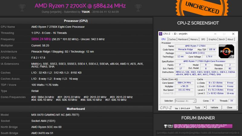 AMD-Ryzen-7-2700X-@-5884.24-MHz