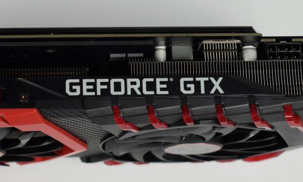 MSI-GTX-1080TI-pic19