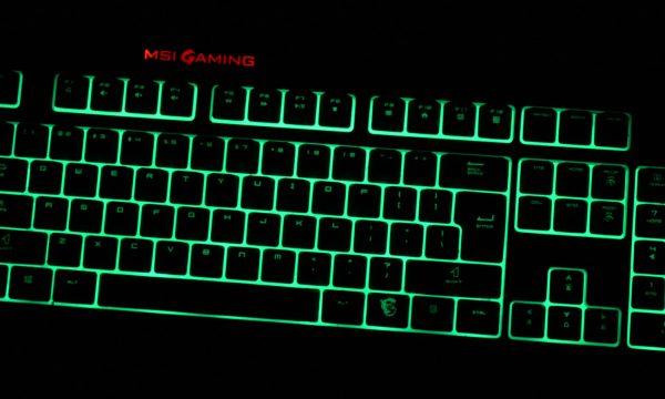 MSI-VIGOR-GK40-podswietlenie9