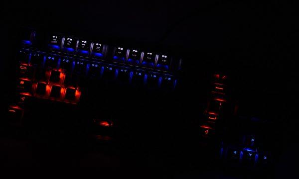 MSI-VIGOR-GK70-podswietlenie3