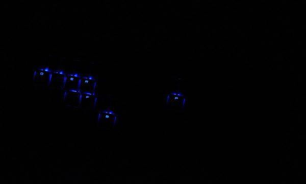 MSI-VIGOR-GK70-podswietlenie4