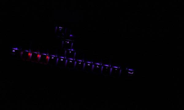 MSI-VIGOR-GK70-podswietlenie5