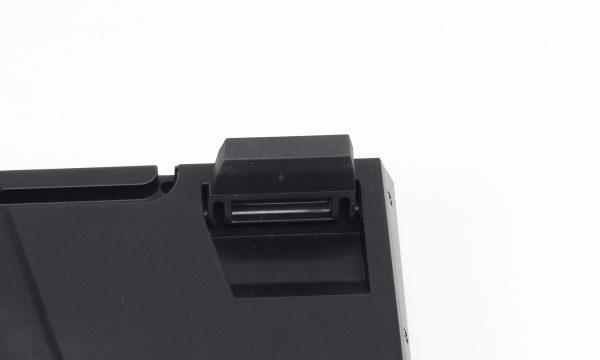MSI-VIGOR-GK80-pic11
