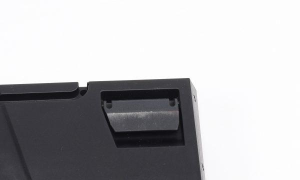 MSI-VIGOR-GK80-pic12