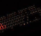 MSI-VIGOR-GK80-podswietlenie5